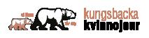 Kungsbacka Kvinnojour